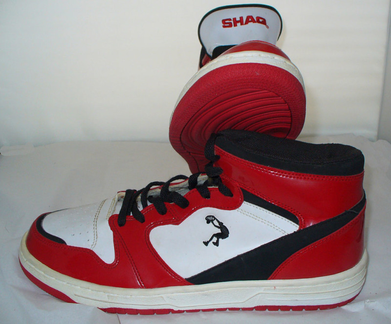 Bootleg Shoes Price
