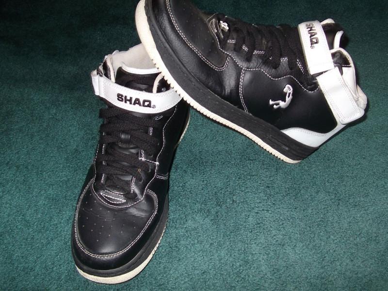 best sneakers 52182 33b04 nike air force 1 knock off