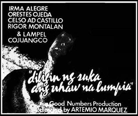 Spg Tagalog Stories