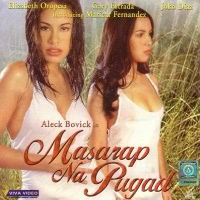 Filipino sexy movie