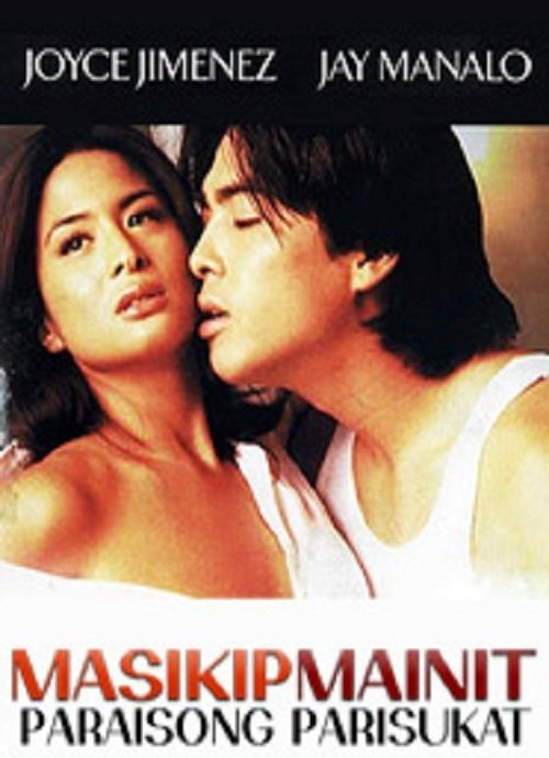 filipino-sexy-movies-photos
