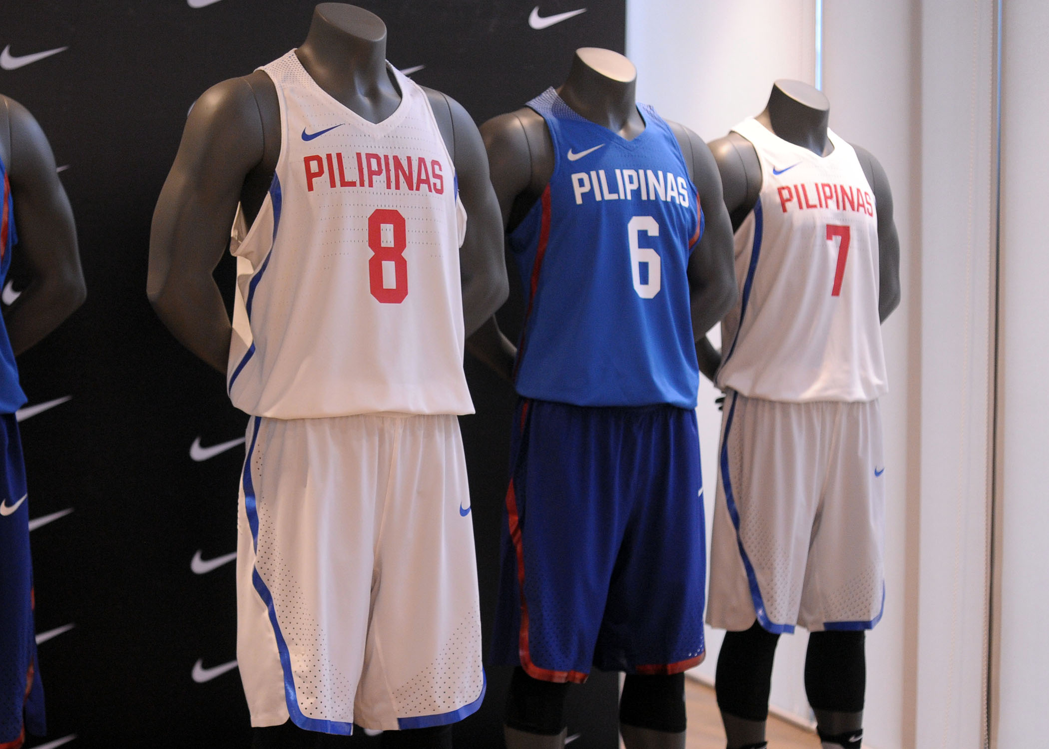 92bb830680cc LOOK  The New Gilas Pilipinas Jerseys Are Breathtaking
