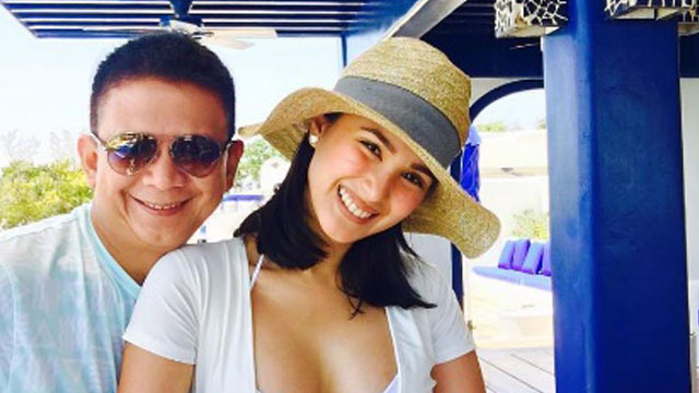 This Photo Proves Chiz Is Still Biggest Winner After Elections