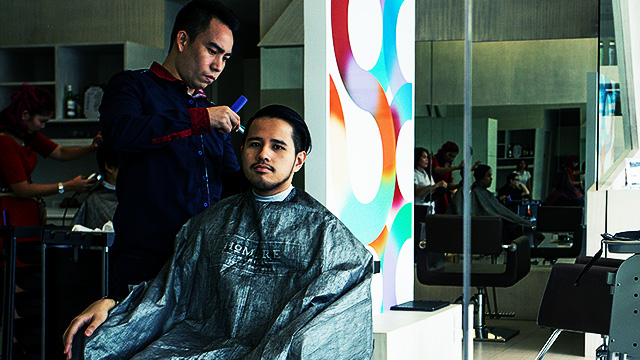 Does An Expensive Haircut Mean Better Hair?