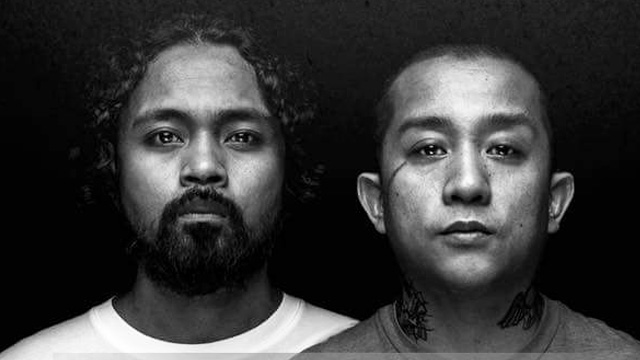 Urbandub Reunites For An Acoustic Set + 5 Things You Should Check Out This Weekend