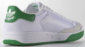 04e1ab5c4d4c Continue reading below ↓. The adidas Rod Laver will be ...