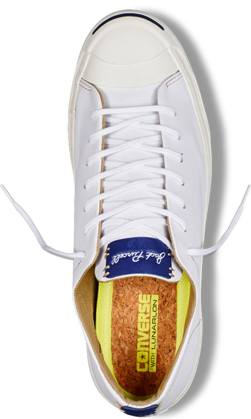 160e37f70aa SNEAKER WATCH  The Stan Smith Has Some Serious Competition!