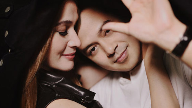 FHM Investigates: Are Bea Alonzo And John Lloyd Cruz Now A Couple?