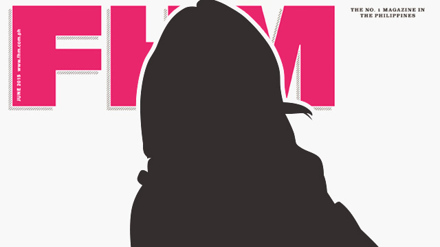 POLL: Who Is Your Favorite FHM Cover Girl In 2015?