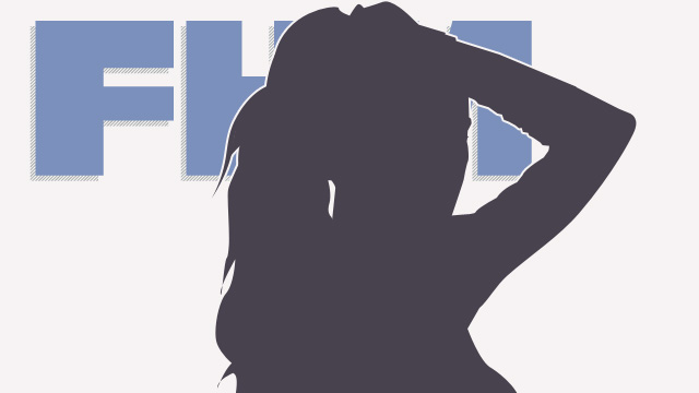And Your Favorite 2015 FHM Cover Girl Is...