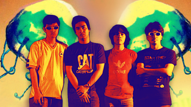 15 Insanely Great But Underappreciated Eraserheads Songs