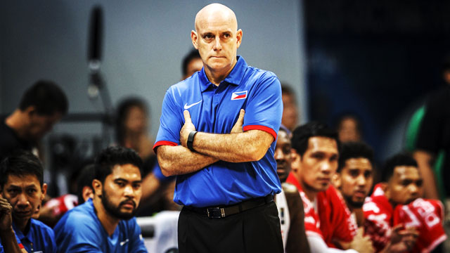5 Lessons From Gilas Pilipinas' Loss To New Zealand