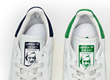 Return Of A Legend: The 2014 adidas Stan Smith