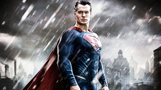 KILL COUNT: How Many People Has Superman Killed In His Movies?