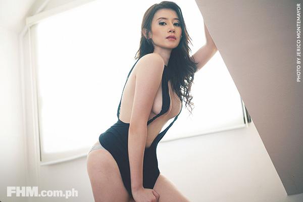 Patty sexy