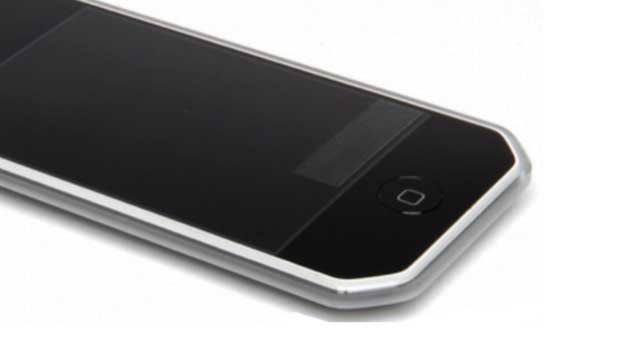 6 iPhone Designs That Apple Rejected