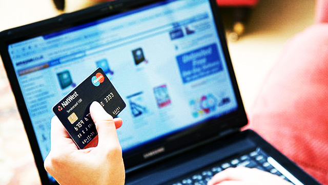 How Not To Be Scammed While Shopping Online