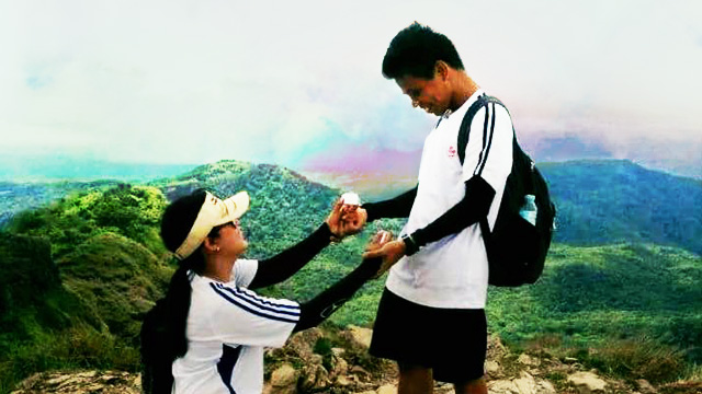Pinay Proposes To 'Torpe' Boyfriend: Sweet Or Weird?