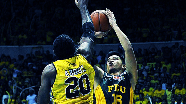 UST VS. FEU: 7 Things To Look Out For In Game 3 Of The UAAP Men's Basketball Finals