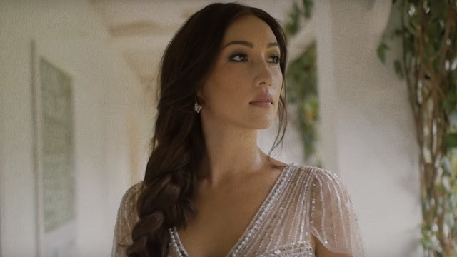 5 Times Solenn's Pre-Wedding Video Broke Our Hearts