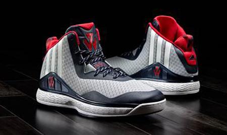 adidas j wall 1