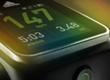 High-Tech Running Mate: adidas' New Smartwatch