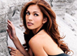 Andrea Torres Takes A Walk On The Wild Side In FHM December 2014!