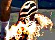 Kaka-Elib: The Flaming Board And 6 Other Panalo Skateboard Stunts