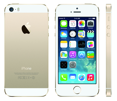 iphone 5s 5c pricing philippines