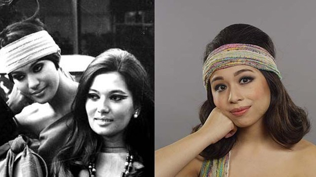 WATCH: How Filipina Beauty Has Evolved In 100 Years