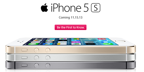 iphone 5s 5c philippines pricing