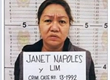 Janet Lim-Napoles And 6 Other LOL-Worthy Facebook Look Back Parodies