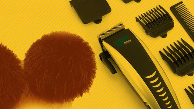 5 Basic Tips For Manscaping That Area Down There