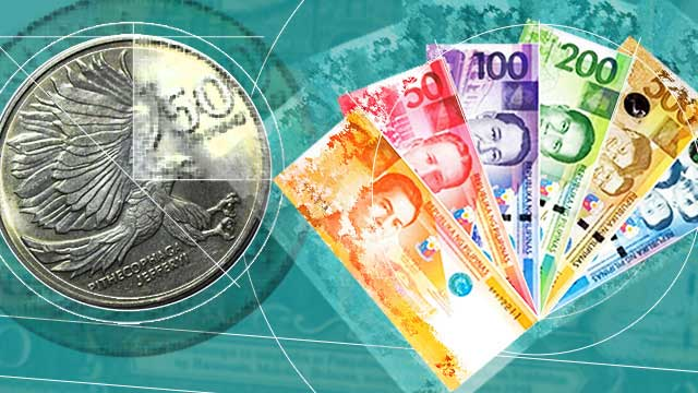 Typos, The P100,000 Bill, And 4 Other Interesting Facts About The Philippine Peso