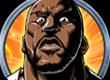 ShaqDown: Shaq VS. Zombies!