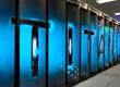 Titan: the World's Fastest Supercomputer