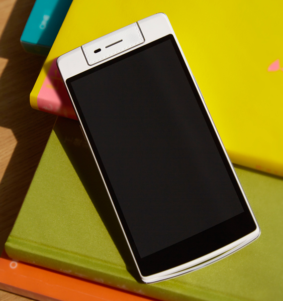 oppo n3 philippines