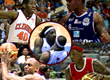 The Balkman Meter And 10 Questions For The 2014 PBA Commissioner's Cup