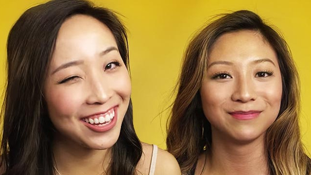 WATCH: Women Answer The Age-Old Question, 'Does Size Matter?'