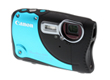Tech Toughies: 6 Rugged Cameras For Outdoor Junkies