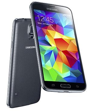 samsung galaxy s5 price philippines