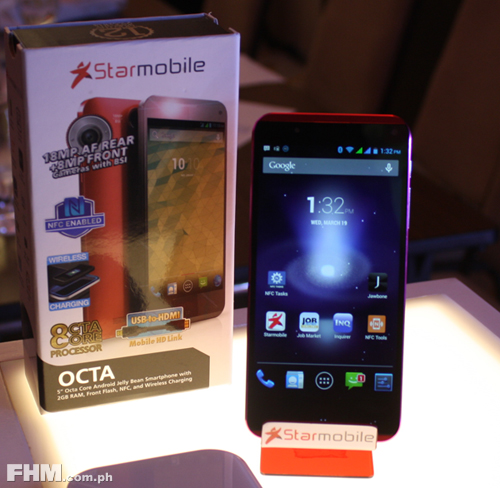 pinoy octa-core phones