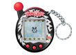Tamagotchi's Back: 3 Reasons Why It's Okay For Dudes To Have One
