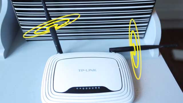 WATCH: How To Boost Your Wi-Fi Connectivity Without Spending Cash