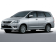 Toyota PH registers a new sales milestone in 2013