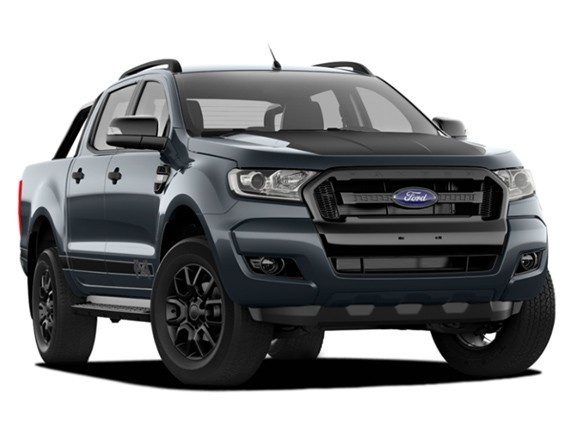 brand new ford ranger 2 2 fx4 4x2 m t 2018 for sale by ford philippines. Black Bedroom Furniture Sets. Home Design Ideas