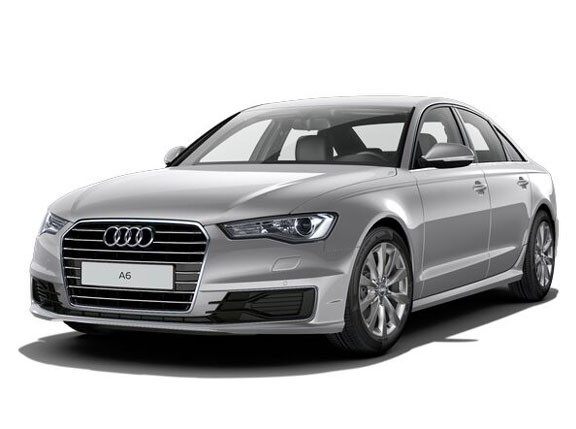 Audi A6 2018 Philippines: Price, Specs & Reviews
