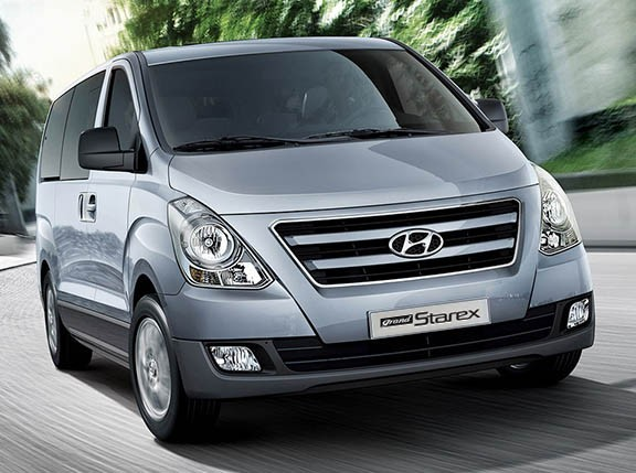 hyundai grand starex 2018 philippines price specs reviews. Black Bedroom Furniture Sets. Home Design Ideas