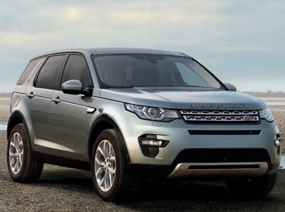 land rover discovery sport 2018 philippines price specs reviews. Black Bedroom Furniture Sets. Home Design Ideas