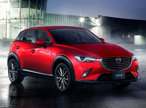 suvs site crossovers the models mazda usa official cars